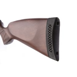 تفنگ بادی نوریکا مارویک 2   NORICA MARVIC 2.0 springer Airgun