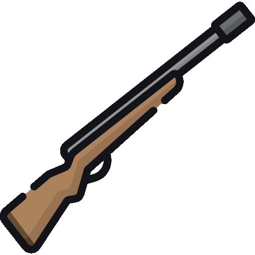 تفنگ بادی