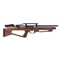 تفنگ پی سی پی کرال پانچر ایمپایر رگوله | Kral Puncher Empire PCP Air Rifle
