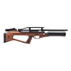 تفنگ پی سی پی کرال پانچر ایمپایر ایکس رگوله | Kral Puncher Empire X Regulated PCP Air Rifle