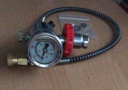 کیت شارژ PCP دوسر کوپلینگی ADP-2