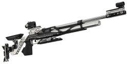 تفنگ پی سی پی فینورک بائو 800 ایکس | Feinwerkbau 800X PCP Match Air Rifle