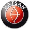 هاتسان HATSAN